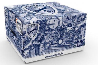 vierol-vaico-expert-kits-verpackungsdesign.jpg