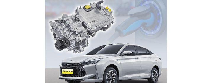 vitesco-technologies-achsantrieb-elektrofahrzeug-dongfeng-yixuan-china.jpg