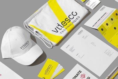vitesco-technologies-markenauftritt-design-brand-award.jpg