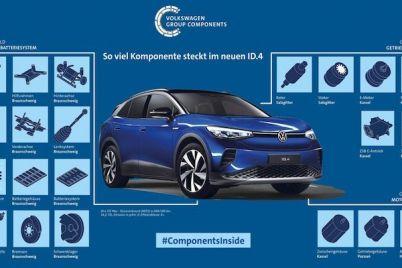 volkswagen-elektro-suv-komponenten-teile-volkswagen-group-components-id4.jpg