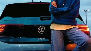 volkswagen-id3-elektroauto-autoabo-onlineleasing.jpg