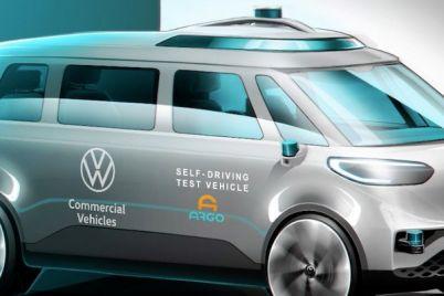 volkswagen-nutzfahrzeuge-vwn-robotaxi-autonomes-fahren-argoai-selfdriving.jpg