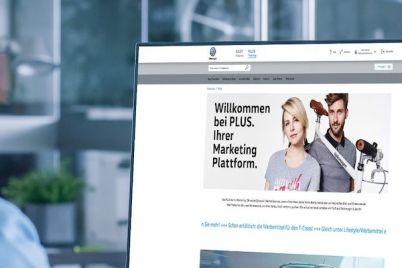 volkswagen-zubehocc88r-medienwerft-marketing-b2bplattform.jpg