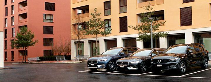 volvo-carsharing-mit-choice-schweiz.jpg