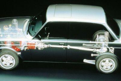volvo-motorsport-240-turbo-drivee-motor-turbolader.jpg