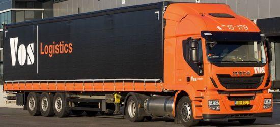 vos-logistics-niederlande-conti360-solutions-continental-flottenmanagement.jpg