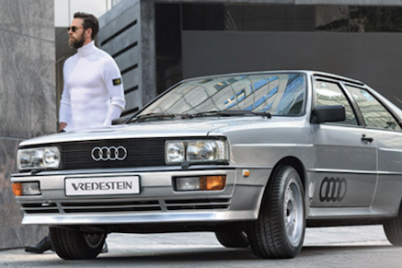 vredestein-audi-youngtimer.png