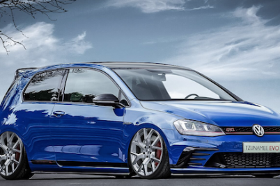 vw-golf-barracuda-racing-wheels-tzunamee-evo-1.png