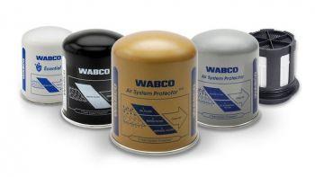 wabco-bremssystem-kartusche-air-system-protector-zf-aftermarket.jpg