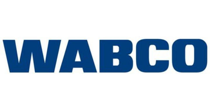 wabco-iaa-2014.jpg