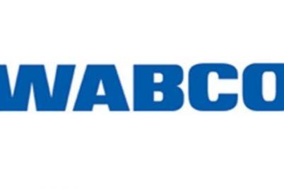 wabco-logo.jpg