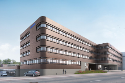 wabco-technology-and-innovation-center-hannover.png