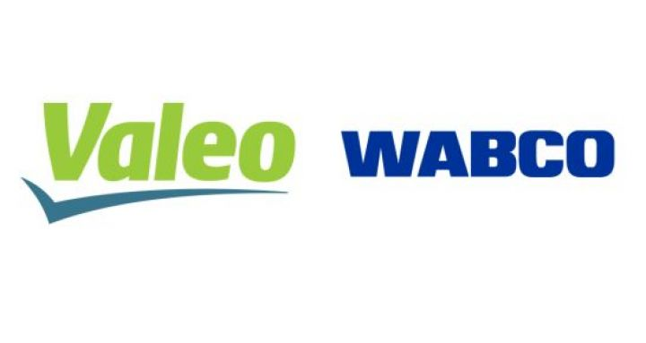 wabco-valeo.jpg