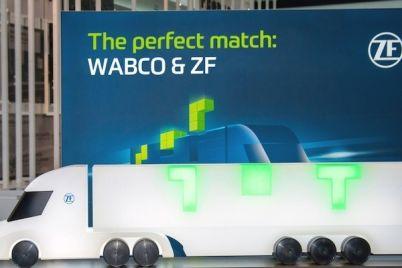 wabco-zf-akquisitionschneider-staedtler.jpg