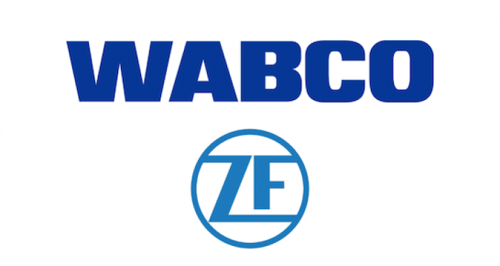 wabco-zf-friedrichsfahen-fusion.png