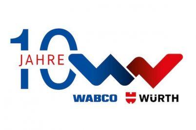 wabcowucc88rth-logo-jubilacc88um-10-jahre.jpg