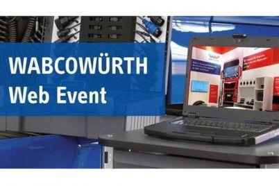 wabcowurth-web-event-diagnose-online-klimaservice.jpg