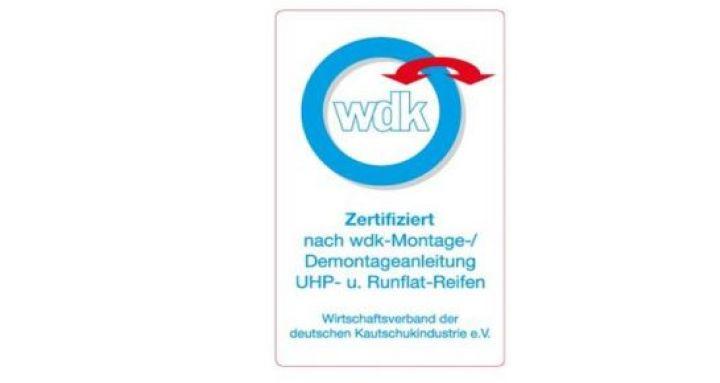wdk-Aufkl-Guetesiegel_zert.jpg