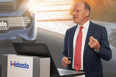 webasto-iaa-elektromobilität-iaa-2019-1.png