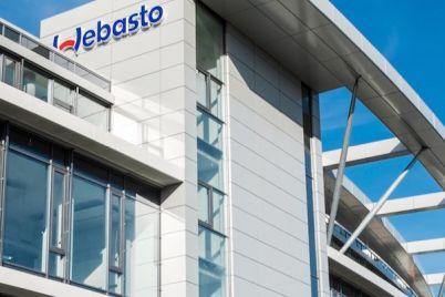webasto-stockdorf-headquarter.jpg