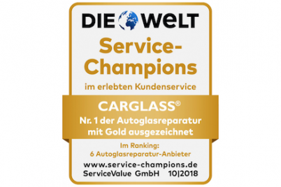 welt-carglass-service-champion-2018.png