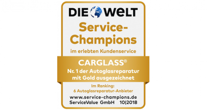 welt-carglass-service-champion-2018.png