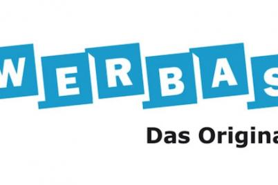 werbas-ag-logo-das-original-1.png