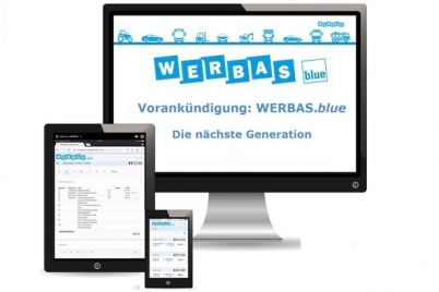 werbas-blue-update.jpg