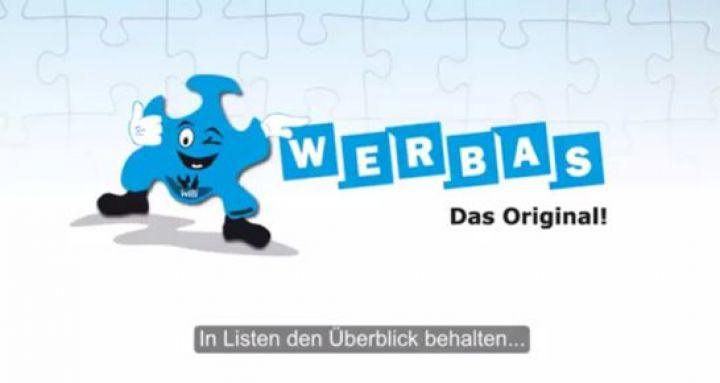 werbas-listen-überblick.jpg