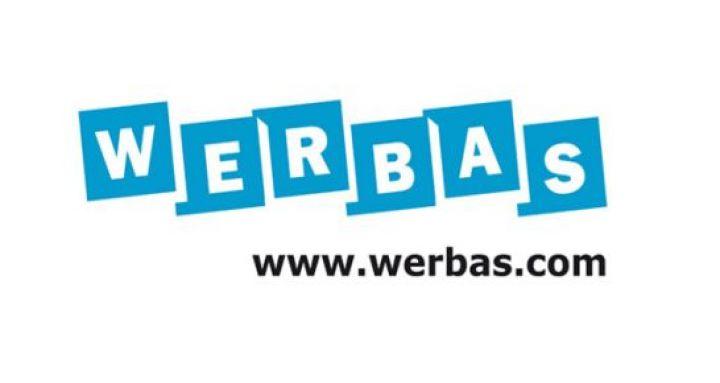 werbas-logo.jpg