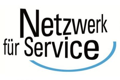 werbas-netzwerk-für-service.jpg