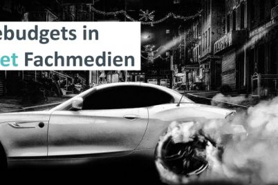 werbebudgets-in-aftermarket-fachmedien-gross.jpg