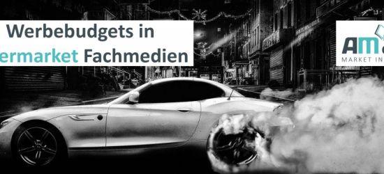 werbebudgets-in-aftermarket-fachmedien-gross.jpg
