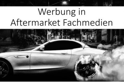 werbung-in-aftermarket-fachmedien-cover.jpg