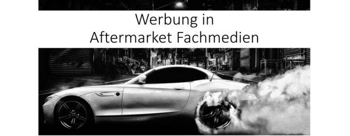werbung-in-aftermarket-fachmedien-cover.jpg