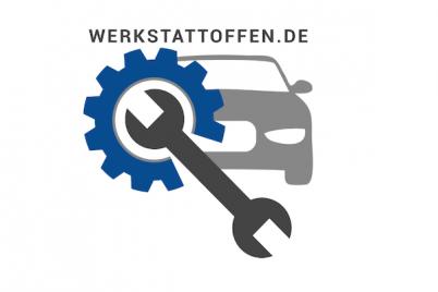 werkstattoffende-topmotive-plattform.png
