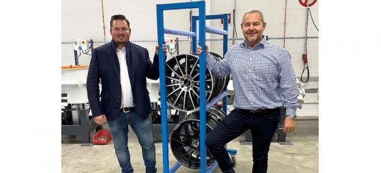 wheel-wizard-wheelnews-irs-gruppe-hamburg-felgenaufbereitung.jpg