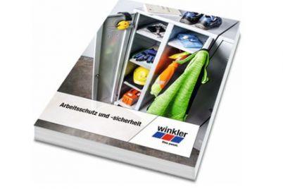 winkler-arbeitsschutz-katalog.jpg