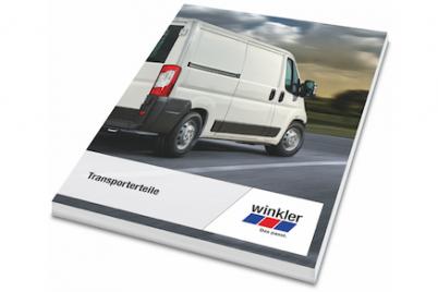 winkler-ersatzteilkatalog-transporter-transporterteile.png