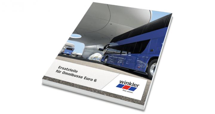 winkler-katalog-omnibusse-euro-6-1-1.png
