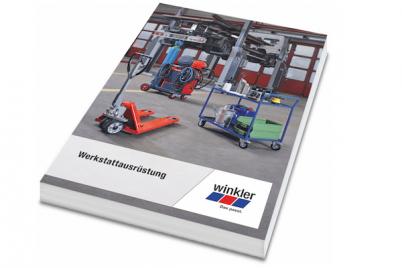 winkler-katalog-werkstattausrustung-werkstattbedarf.png