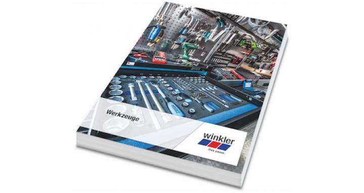 winkler-katalog-werkzeug.png