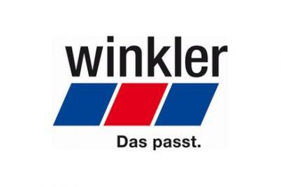 winkler-logo.jpg