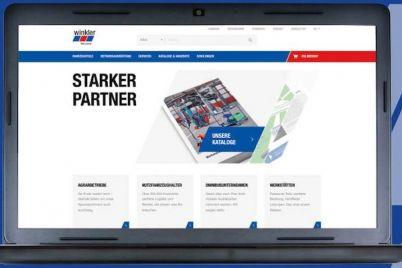 winkler-relaunch-onlineshop-website-webauftritt.jpg
