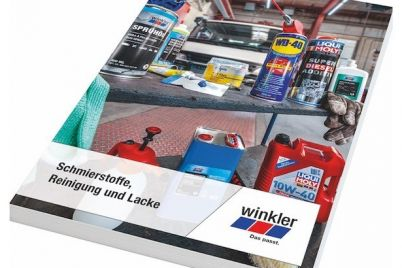 winkler-schmierstoffe-lack-reinigung-katalog.jpg