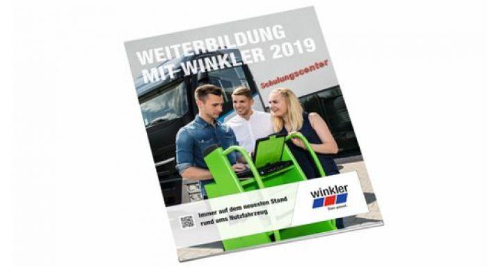 winkler-schulungsjahr-2019.jpg