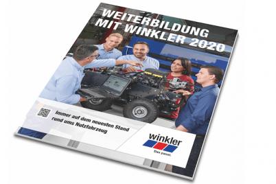 winkler-schulungskalender2020-1.png