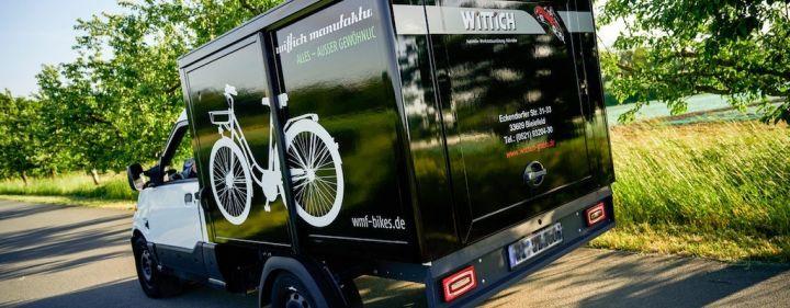 wittich-e-streetscooter-flotte.jpg