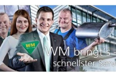 wm-bild.jpg