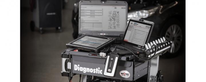 wow-wuerth-diagnose-software-radarkalibrierung.png